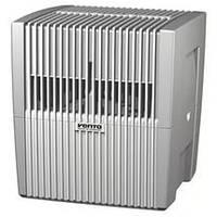 Мойка воздуха Venta LV25 (белая) очистит до 40 м2  от пыли и  аллергенов.Увлажнитель воздуха + очиститель!