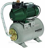 Насосная станция Metabo HWW3000/20G, 900Вт 24л (250300110) Опт и розница
