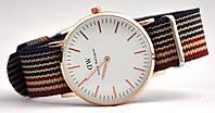 Часы DW2