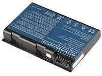 Батарея BATBL50L6 для ноутбука Acer 3100 (Aspire: 3100, 3103, 3104, 3690, 3692, 3693, 5100, 5101, 5102)