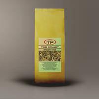 Чай сенча з імбиром 454 г