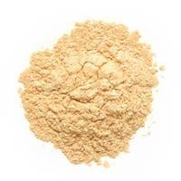 Gold (SHIMMER) мерцающая пудра