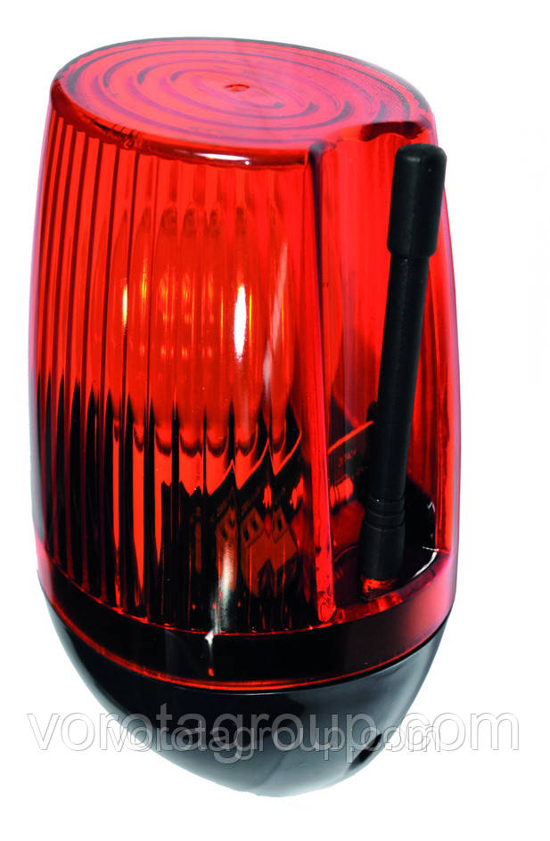 Сигнальна лампа An-Motors Pulsar