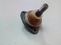 Шарнир подвески ГАЗ 31105 пер. верхн. (покупн. ГАЗ)(б/шкв.под.) с уплотн.