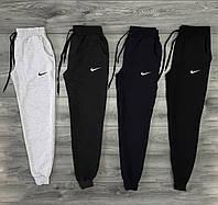 Спортивные штаны Nike! 5 моделей!