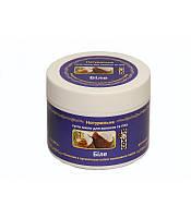 Мыло густое для волос и тела Белое, 300г, Cocos ТМ