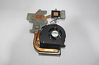 Система охлаждения Packard bell EasyNote TJ-71-F2471 (NZ-263)
