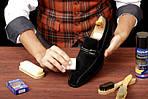 Как ухаживать за обувью? Или правильный уход за свой обувкой.