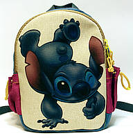 Детский рюкзак Стич