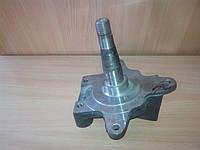 Кулак поворот. 3302 (пр-во ГАЗ)