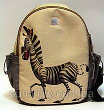 Детский рюкзак Мартин Мадагаскар
