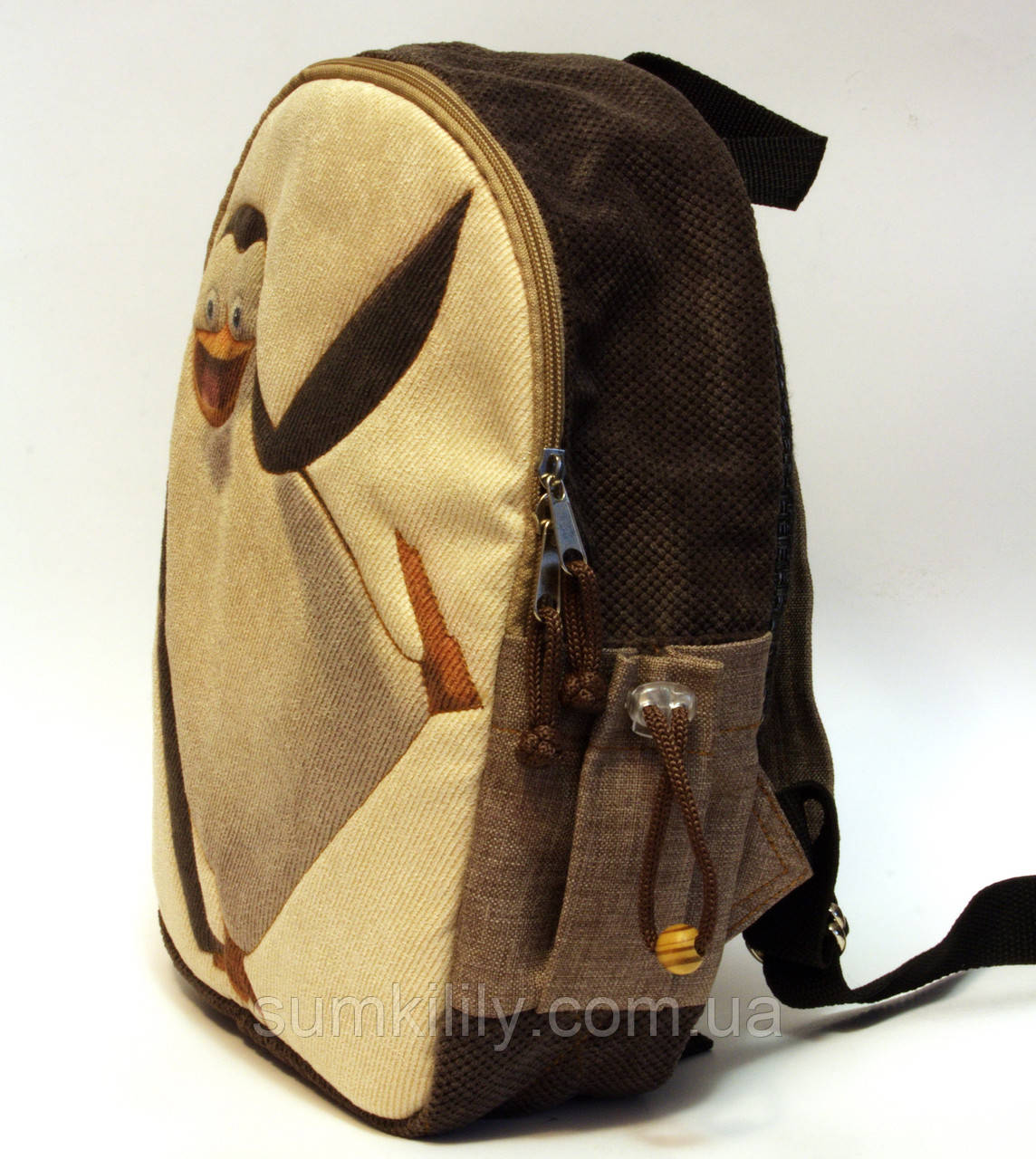 Рюкзаки модагаскар сумки чемоданы фирма ронкато
