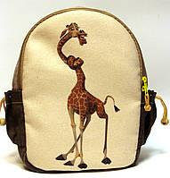 Детский рюкзак Мадагаскар Мелмэн, фото 1