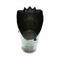 Труба выдвижная топливного бака в сборе (пр-во КАМАЗ), 5320-1101090-10
