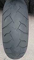 Мото-шина б\у: 160/60R17 Pirelli Diablo