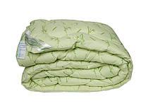 Теплое одеяло «Бамбук» 200х220, фото 1