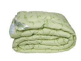 Теплое одеяло «Бамбук» 140х205