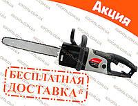 Электропила Арсенал ПЦ-2300