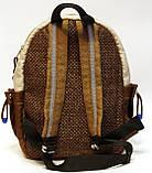 Детский рюкзак Капитан Врунгель, фото 3