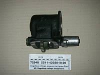 Коробка отбора мощности (РосКОМтех), 5511-4202010-20