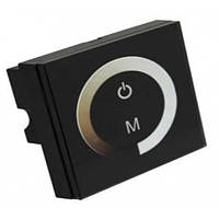 Диммер OEM 8A-Touch-B черный