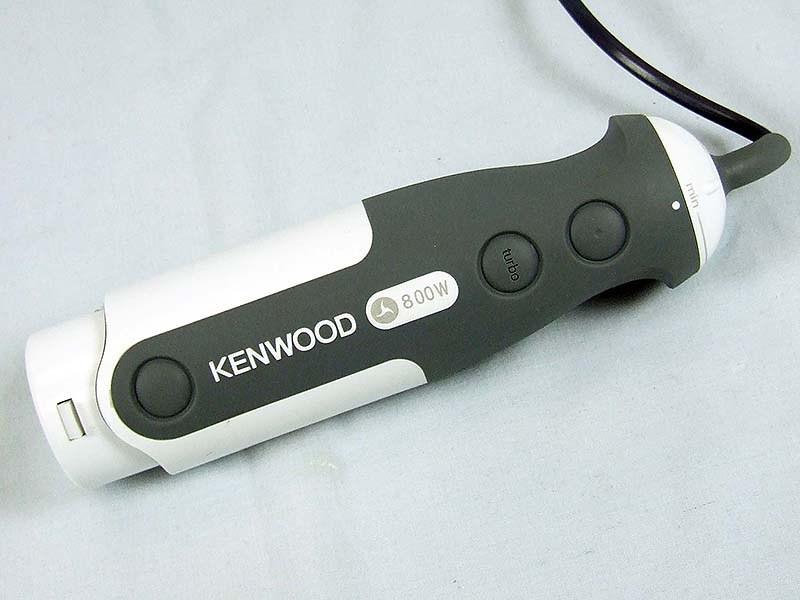 Моторный блок для блендера Kenwood