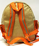 Детский рюкзак Мамонтенок, фото 3