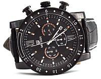 Часы meigeer 3008