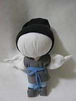 Кукла- мотанка Успех
