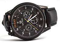 Часы meigeer 3005