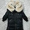 Куртки пальто для девочек