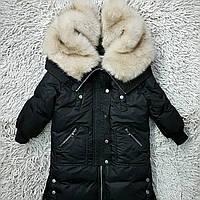 Куртки пальто для девочек , фото 1