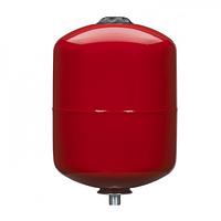 Розширювальний бак для опалення Varem 35l (Італія).
