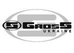 Счетчики газа коммунально-бытовой сферы GROSS Гросс