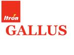 Счетчики газа коммунально-бытовой сферы Галлус GALLUS