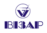 Счетчики газа коммунально-бытовой сферы Vizar Визар