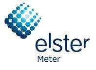 Счетчики газа коммунально-бытовой сферы Эльстер Elster BK
