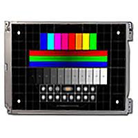 TFT монитор LCD15-0099 для замены Agiecut классический В3