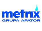 Счетчики газа коммунально-бытовой сферы Metrix Метрикс
