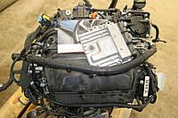 Двигатель Citroën C4 Grand Picasso I 2.0 HDi 165, 2010-today тип мотора RHH (DW10CTED4), фото 1