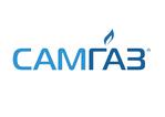 Счетчики газа коммунально-бытовой сферы САМГАЗ Samgaz