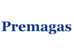 Счетчики газа коммунально-бытовой сферы Премагаз Premagas