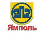 роторные счетчики газа Ямполь коммунально-бытовой сферы