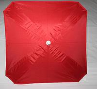 Зонтик для детской коляски Voltereta