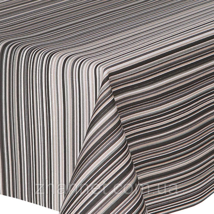 Тканина для скатертини з акриловою грунтовкою Rodchenko 140 см (628801)