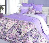 Ткань для постельного белья перкаль Мадонна