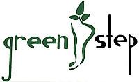 Ламинат Green Step 33 класс
