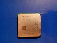 Процессоры AMD Athlon II X2 220 (2.8 Ghz) s.AM3/AM2+