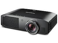 Panasonic PT-AE8000E 3D-проектор для домашнего кинотеатра