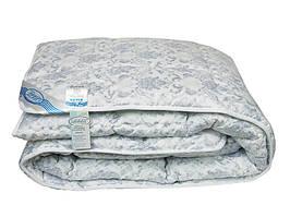 Одеяло «Лебединый пух» Премиум 140х205